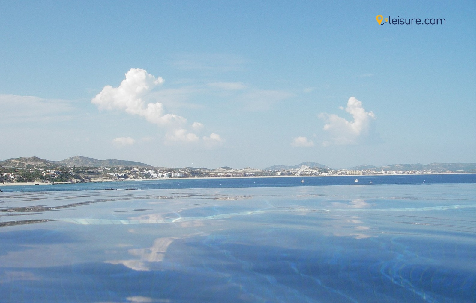 Los Cabos Travel Review d