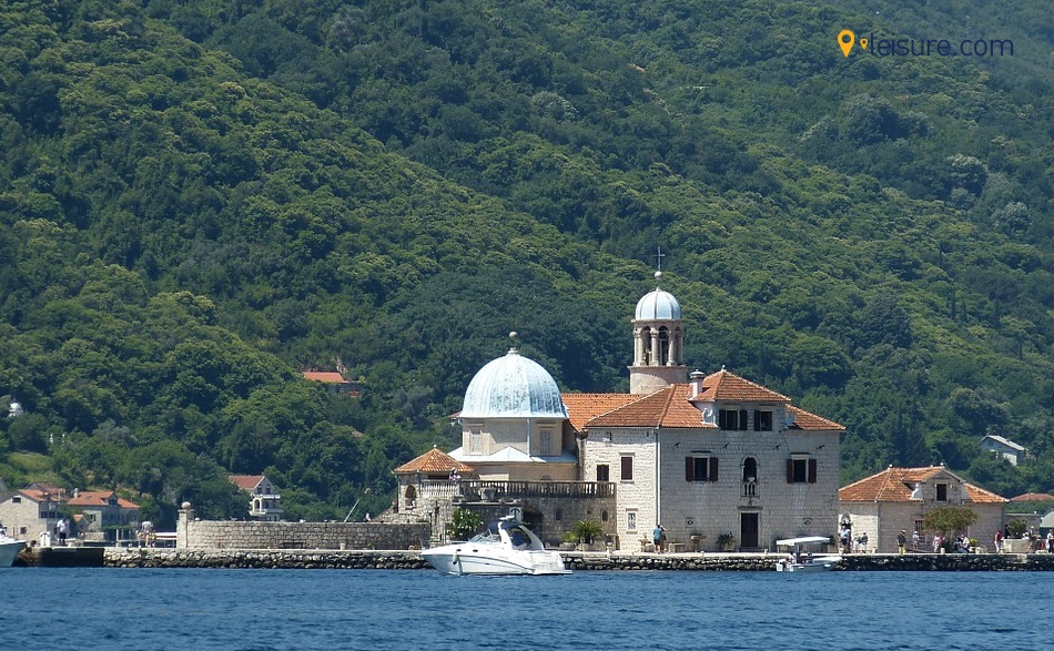 Top Places To See During Your Montenegro Vacation