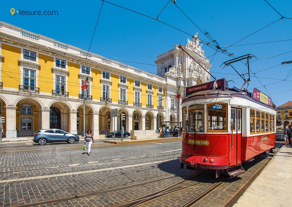 Experience The True Culture and Heritage of Portugal With This Travel Guide