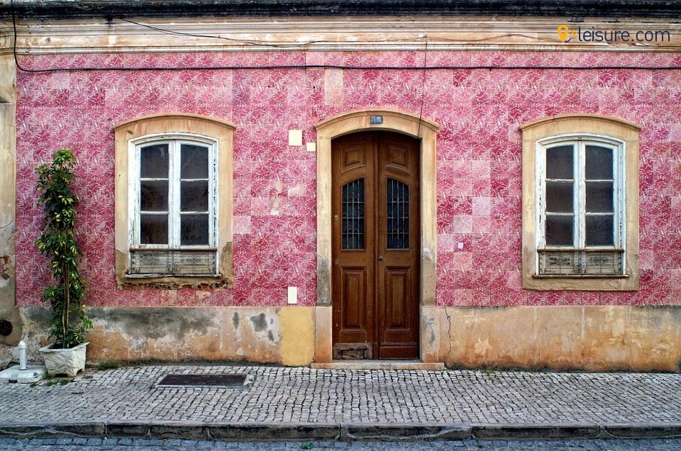 Portugal rewe