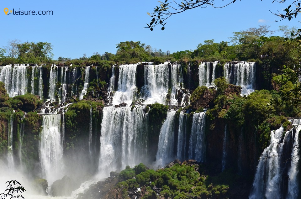 Top Highlights That Are a Must-Visit During Argentina Vacation