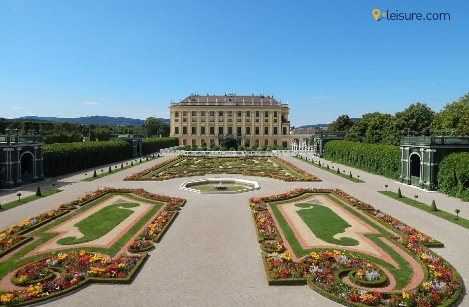 Austria eo