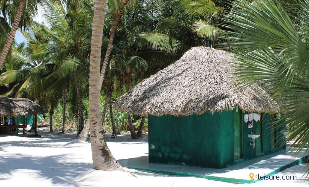 Enlightening Group Tour to Punta Cana