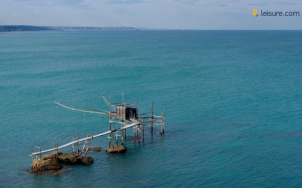 Punta Cana er