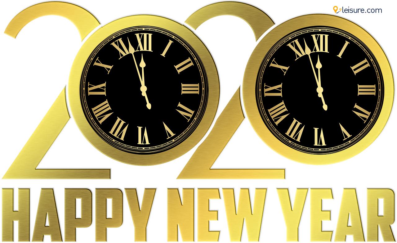 happy new year orko