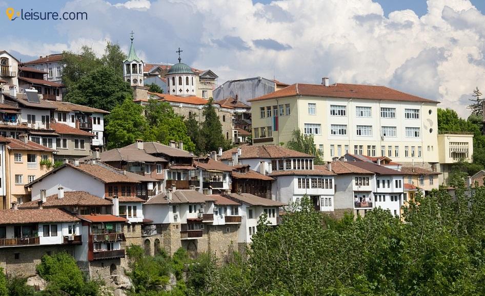 bulgaria keo