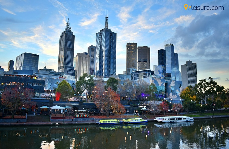 Get the best of Melbourne in this 7-days Australia Vacation