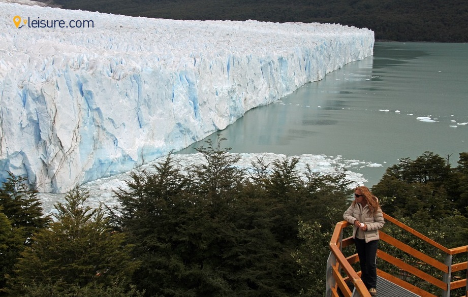 6 Beautiful Days To Spend In Argentina