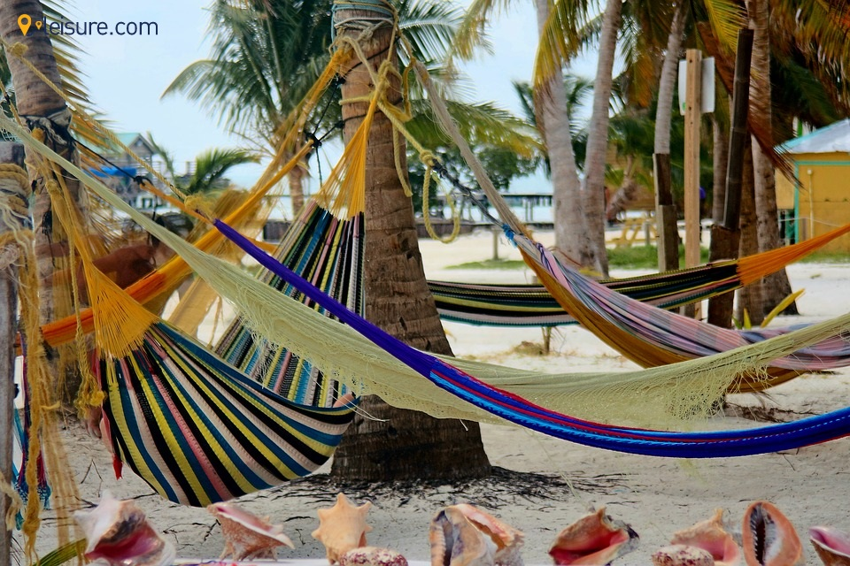 6 Days of Incredible Fun On Belize Vacation