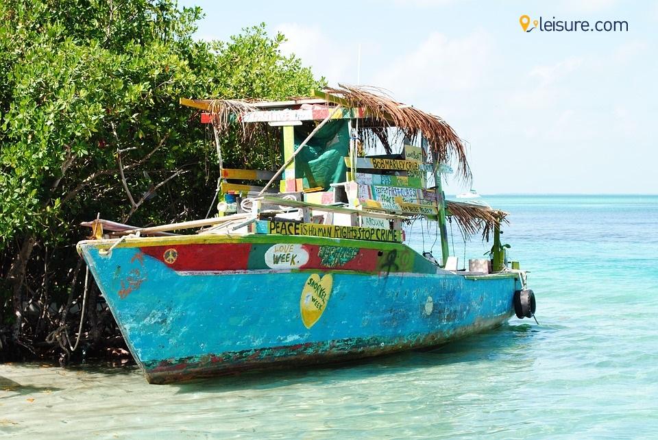 boat 6767