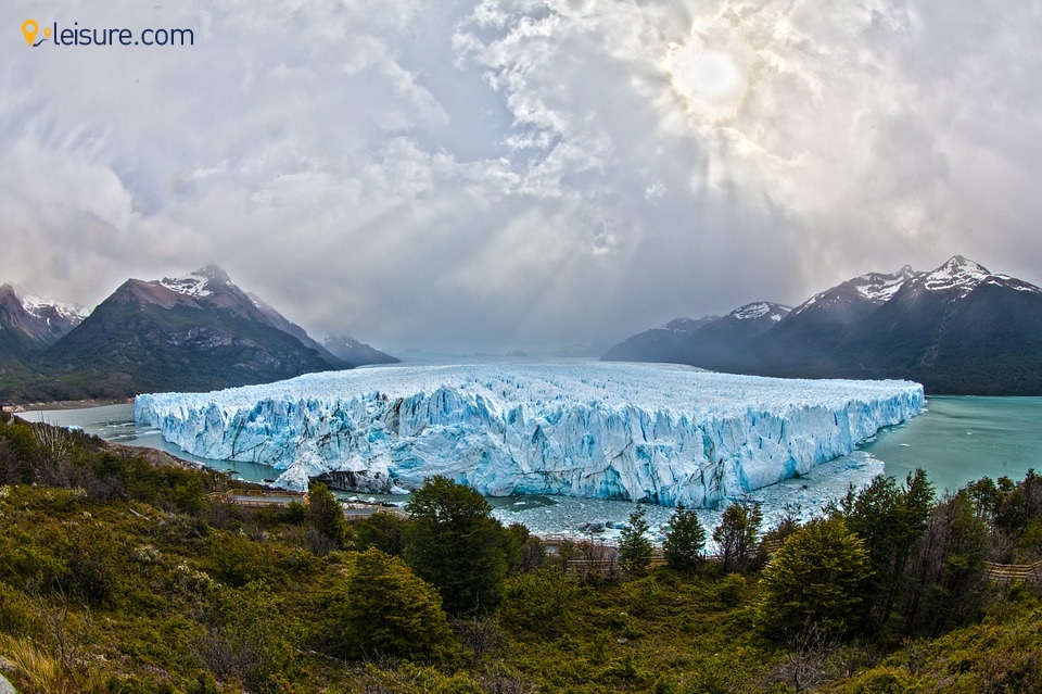 A Perfect Way To Explore The Beauty Of Patagonia