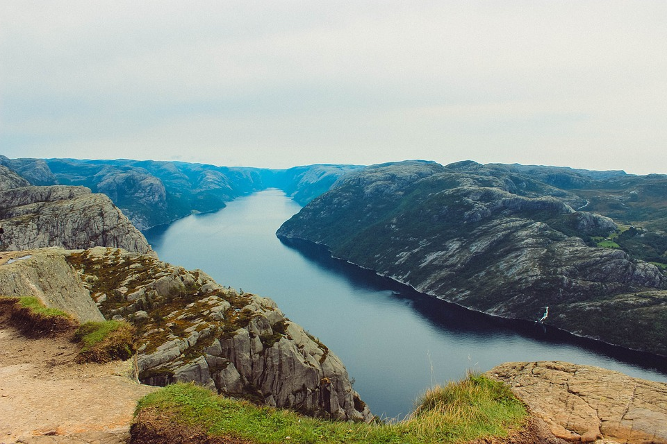 Best Cities to Visit on Norway Vacation Packages!