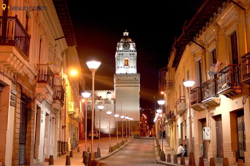 Quitossed