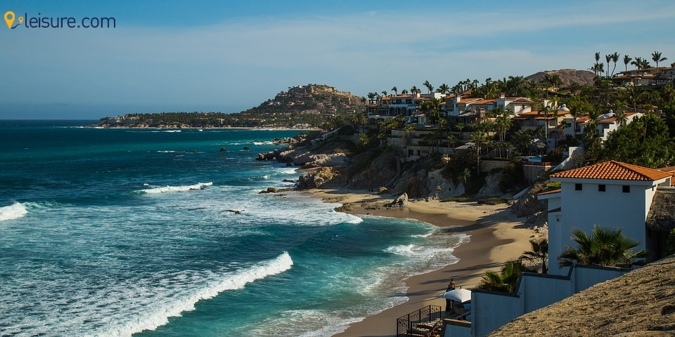 Explore The Adventure Side During Los Cabos Vacation