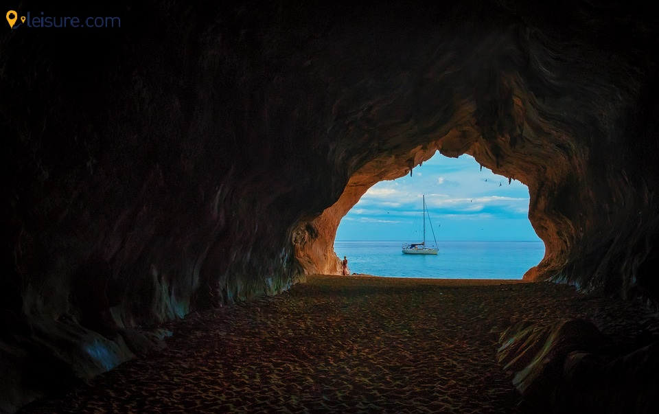 Grottocave