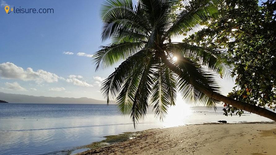 Fiji 678
