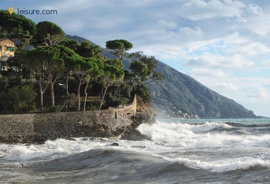 Liguria 778