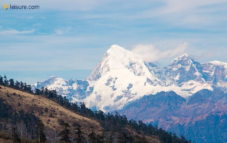 bhutan pp