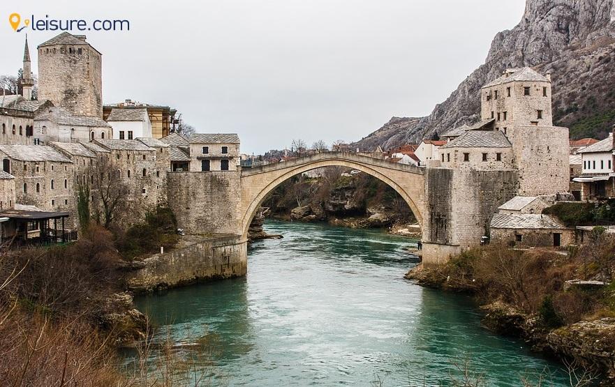 bosnuia