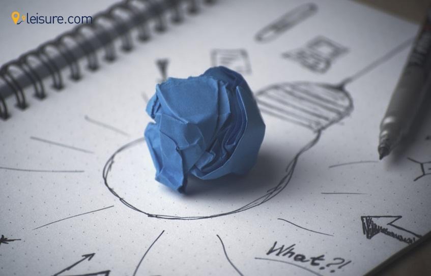 Celebration Ideas on World Creativity & Innovation Day 2020