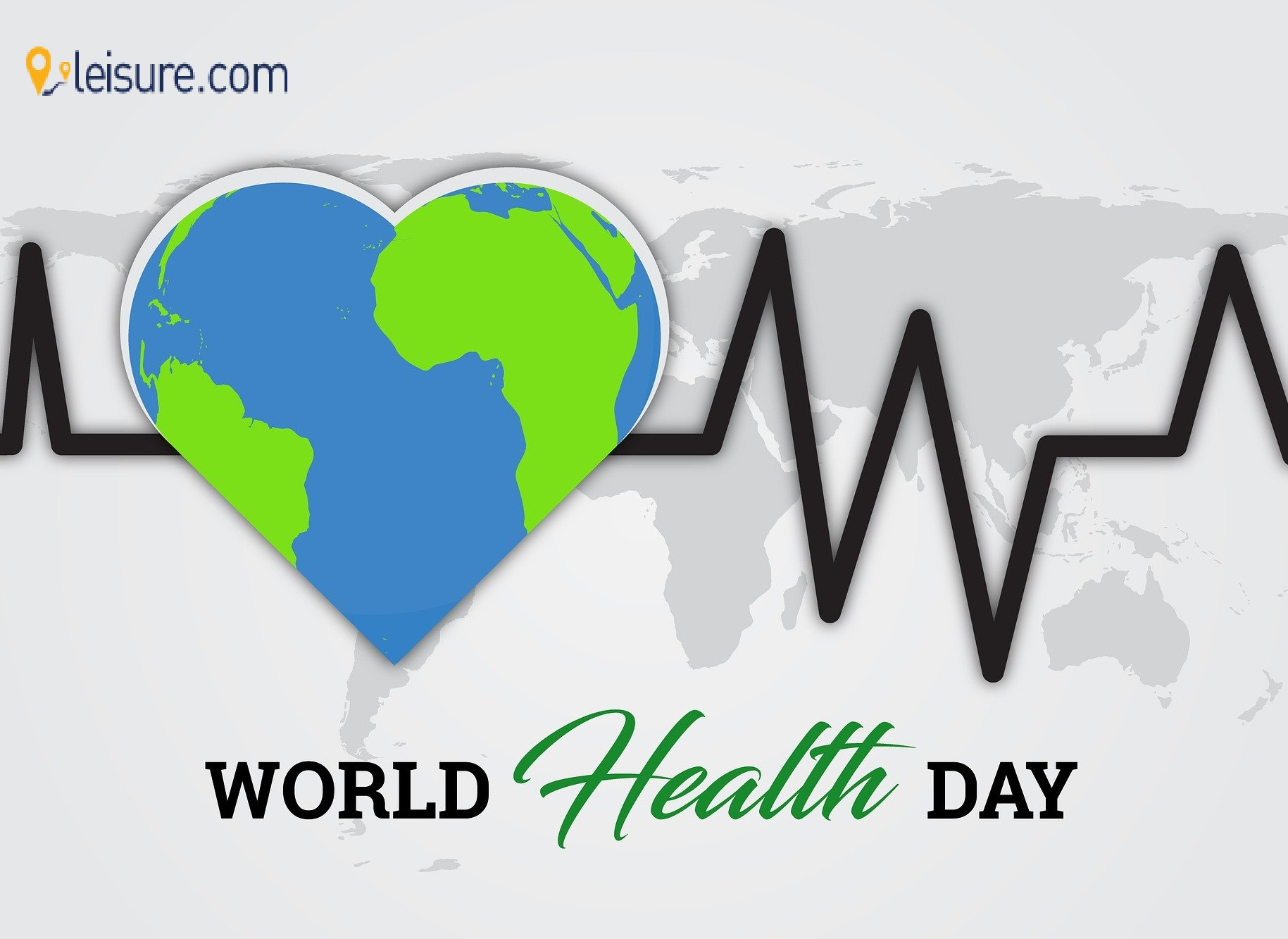 World Health Day 2020: Things You Must Do to Fight COVID-19
