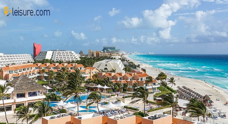 Some Essential Reasons For A Wonderful Holiday In Cancun
