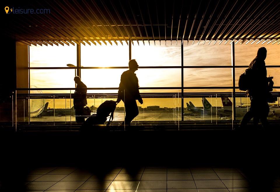 airport o