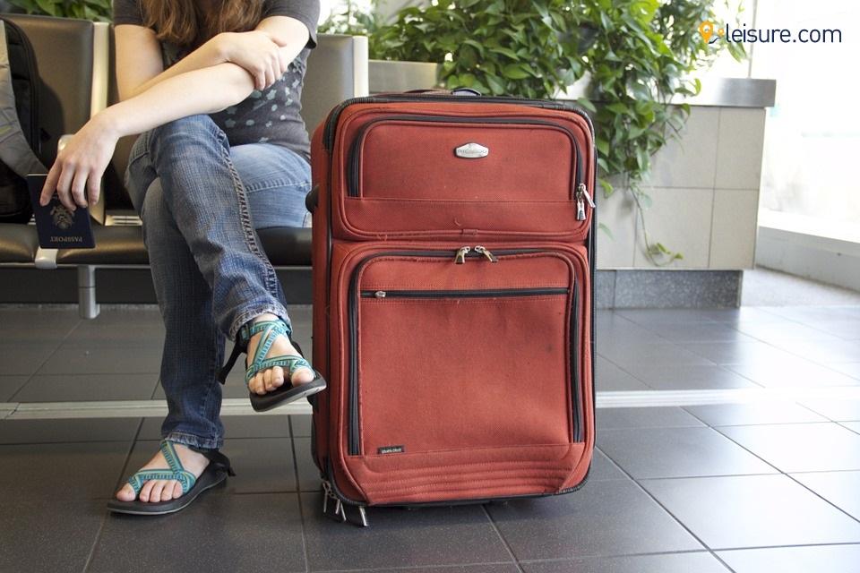 travel o