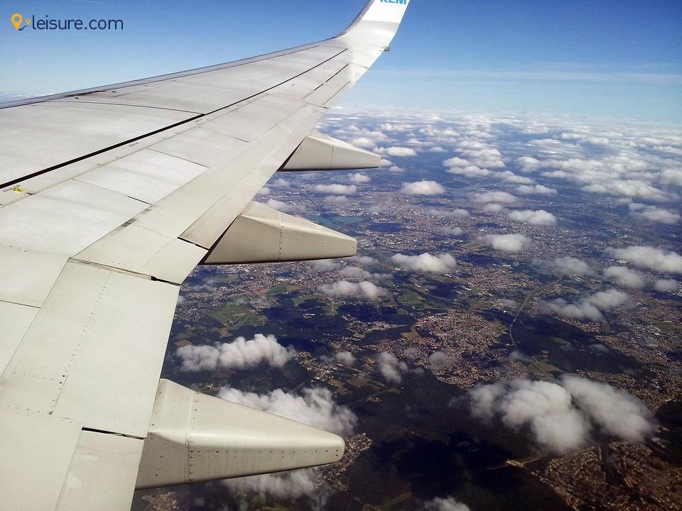 flight o