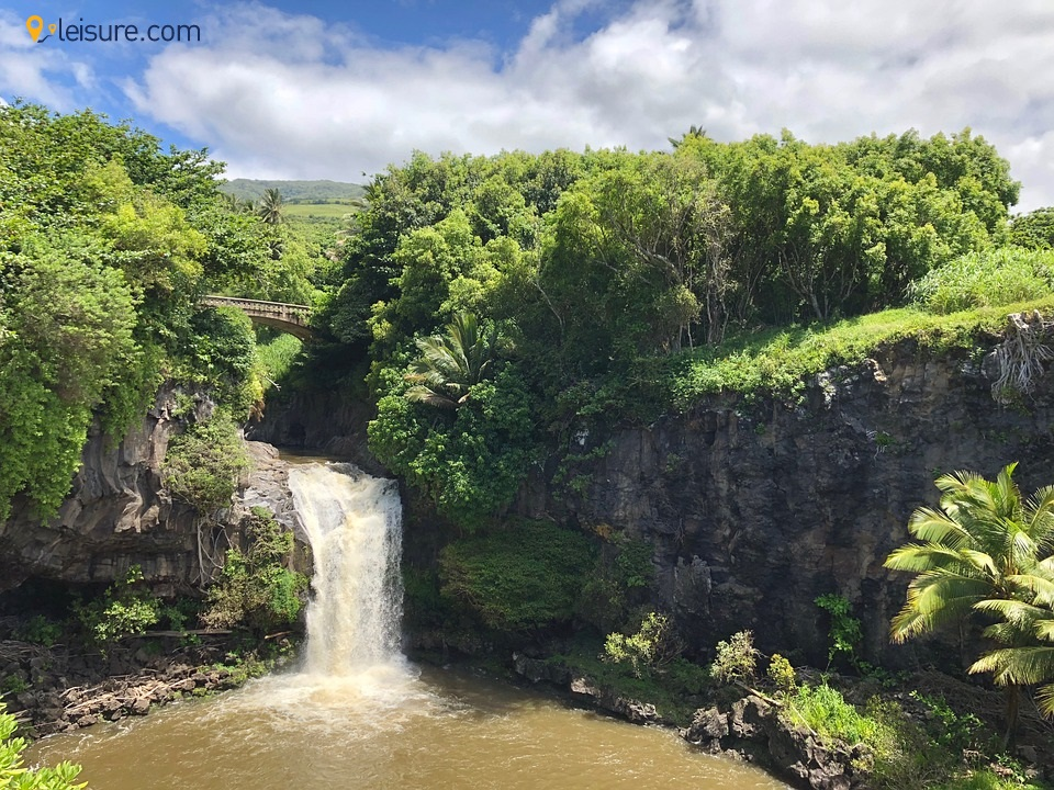 Make Hawaii Vacation To-Do-List During The Lockdown