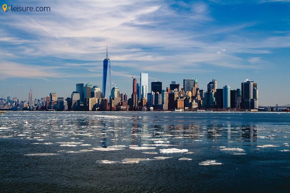 new york o