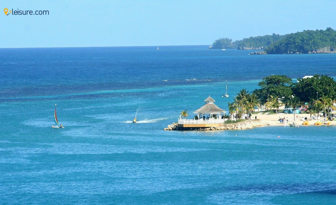 Things That Will Amaze You About Montego Bay