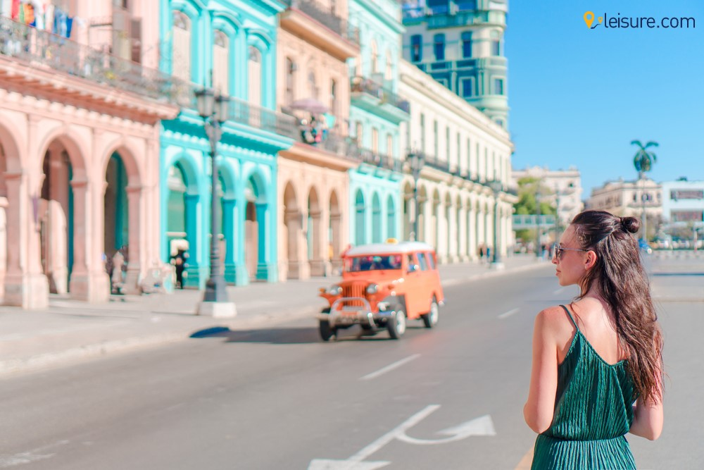 A Travel Guide To Explore Latin America Thoroughly