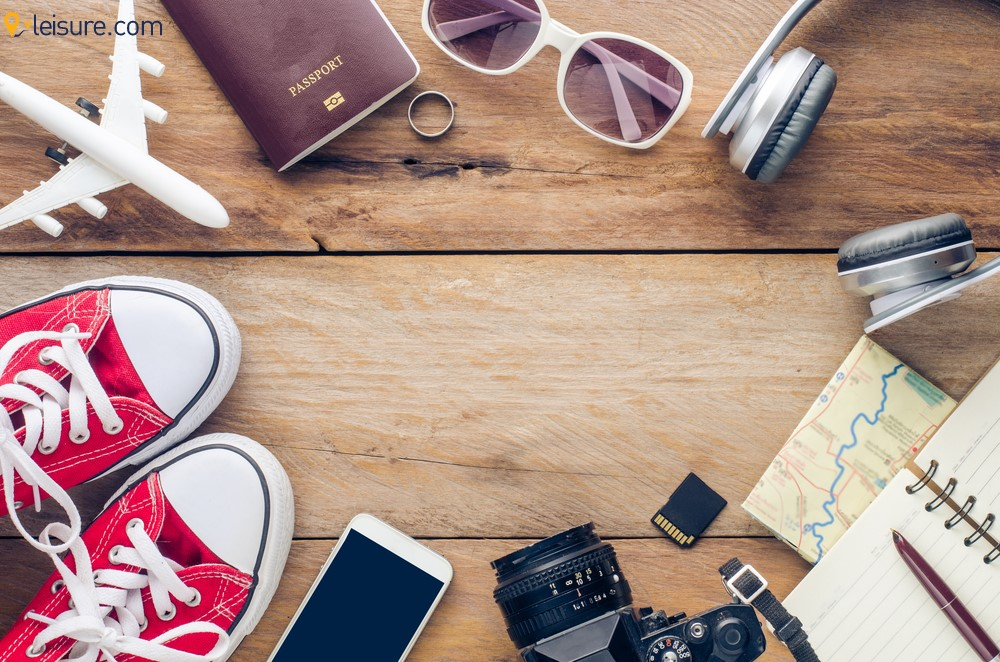 Top Travel Ideas To Consider Before Planning A Trip