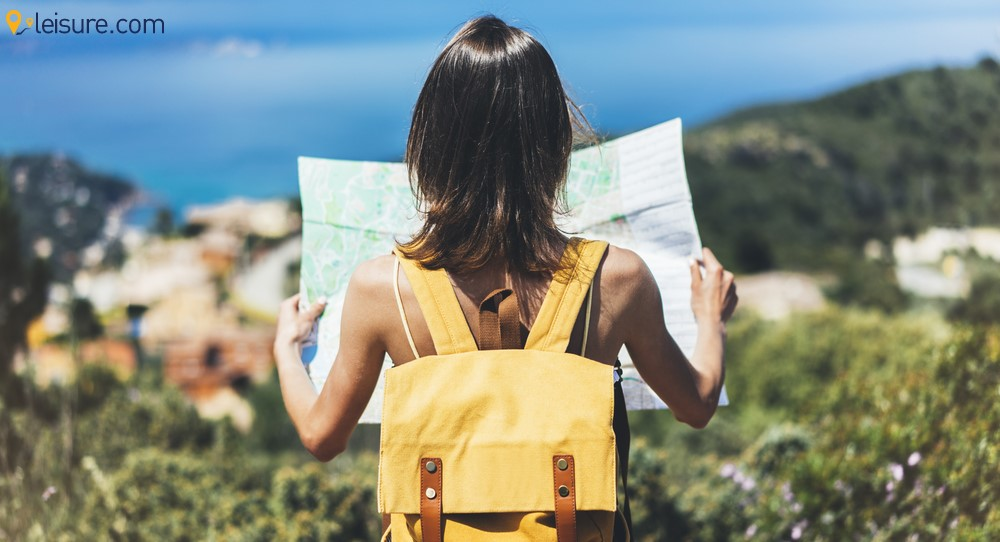 Keep These Things In Mind When Planning A Trip