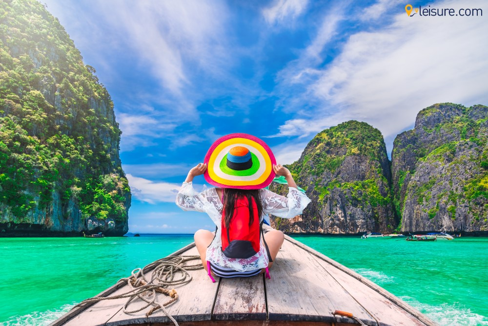 Best Travel Tours, And Activities To Do Post Lockdown