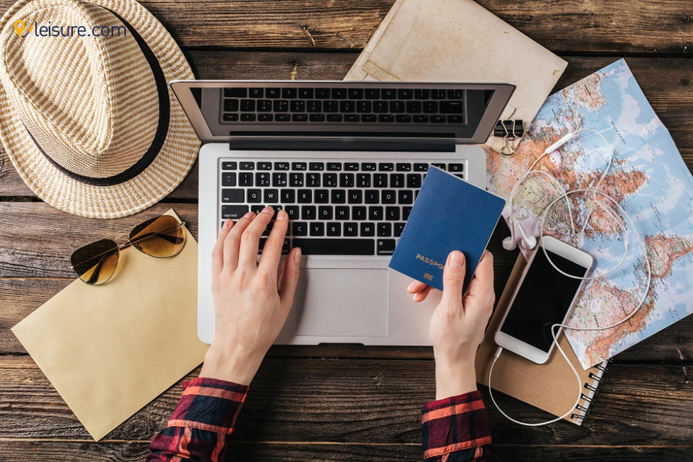 Learn How You Should Plan Out Your Vacation
