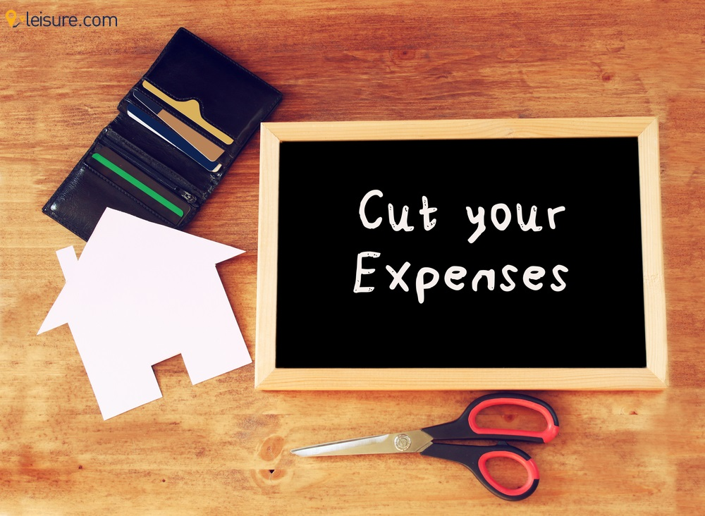 How To Cut Down An Extra Expense From The Travel Budget?