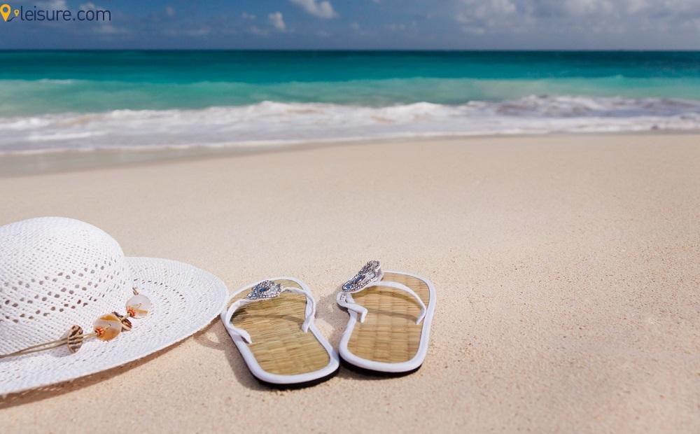 beacha o