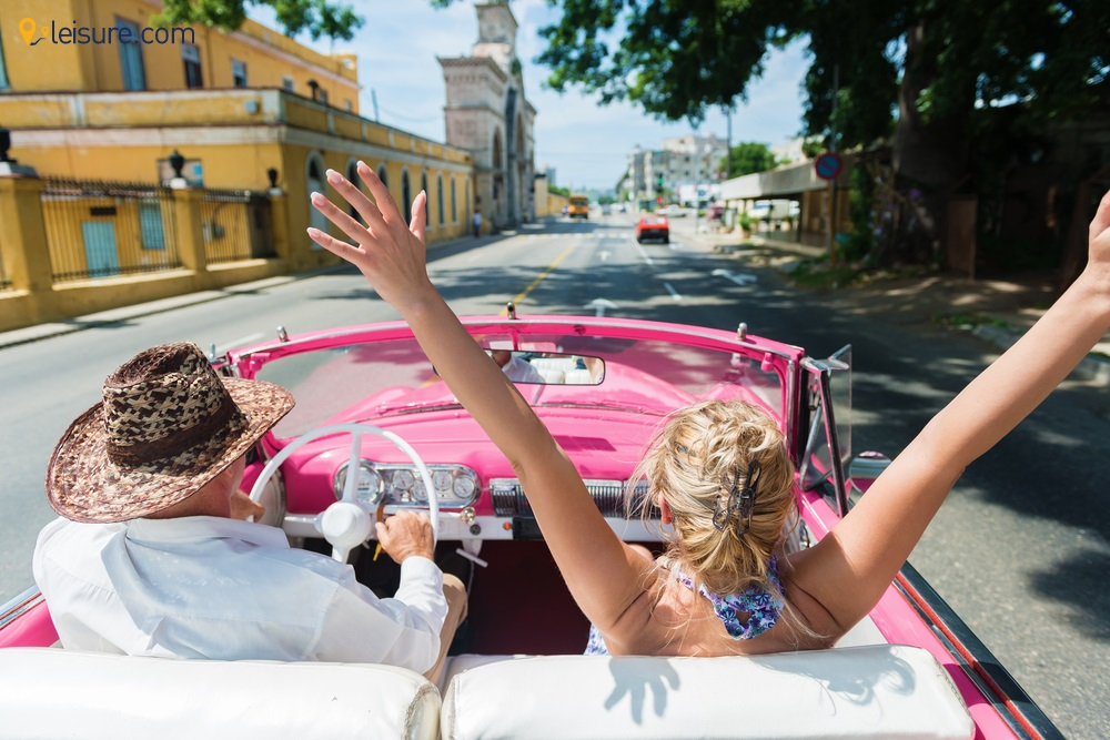 Curate Top Things To Do In Cuba Vacation Now