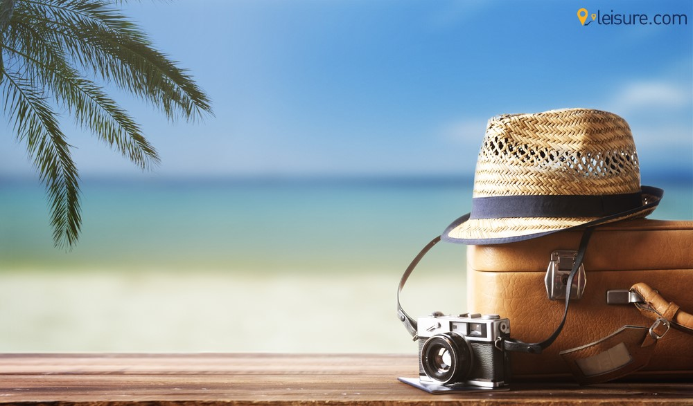 Understand Why Vacation is Important For A Traveler?