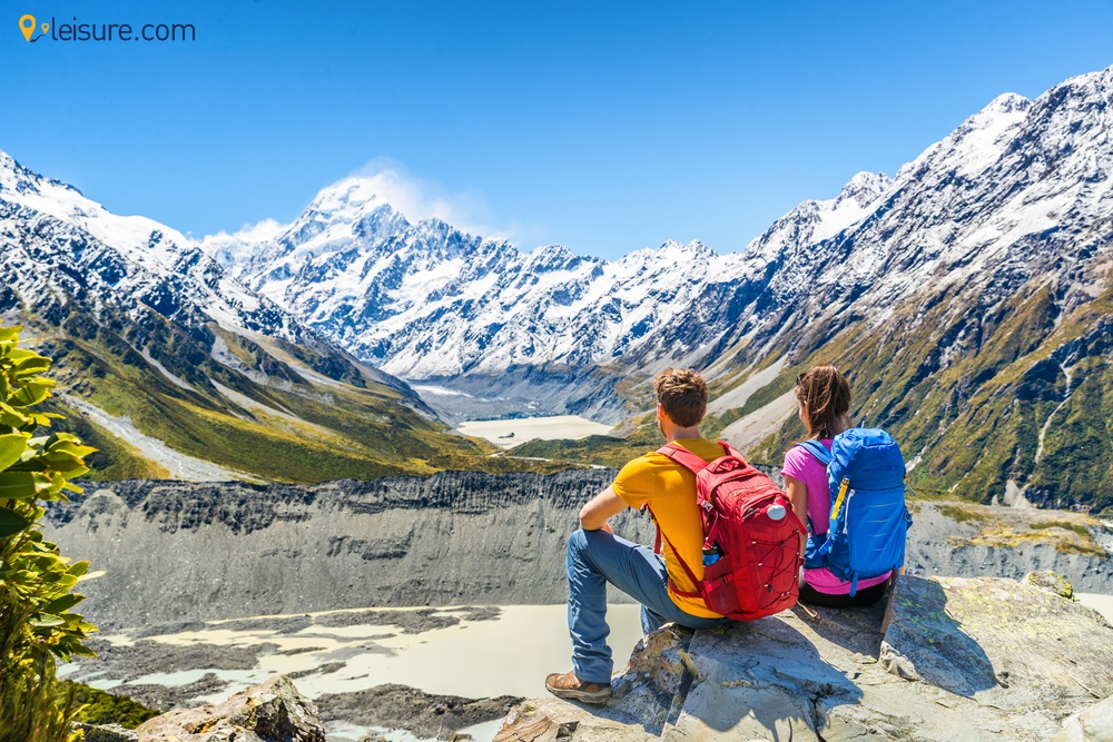 What To Expect From Your New Zealand Vacation?