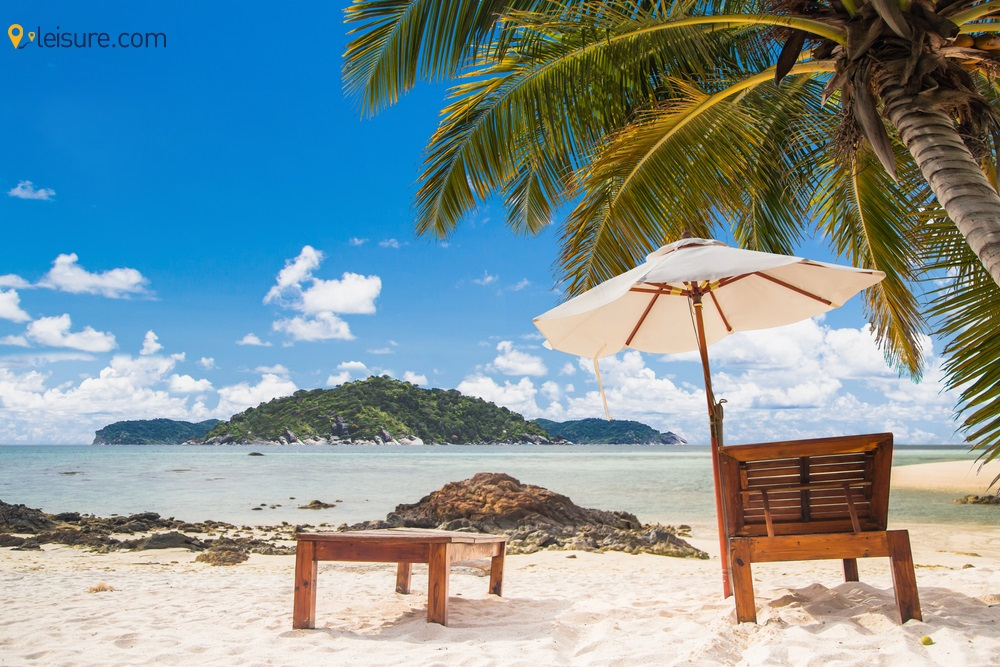 Places Not-To-Plan For Summer Vacation In U.S.