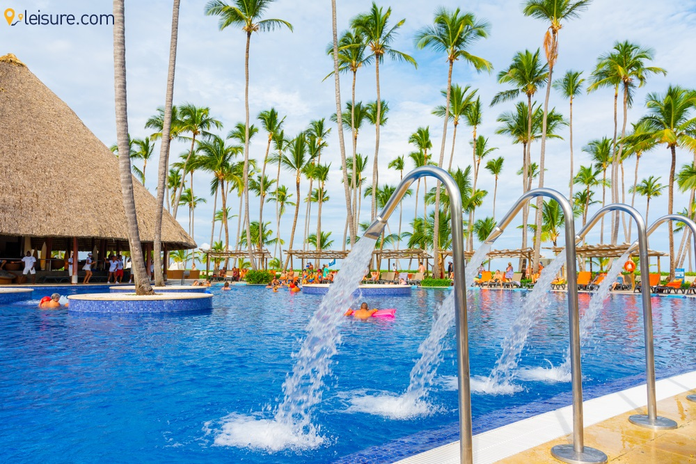 Punta Cana Vacation In A