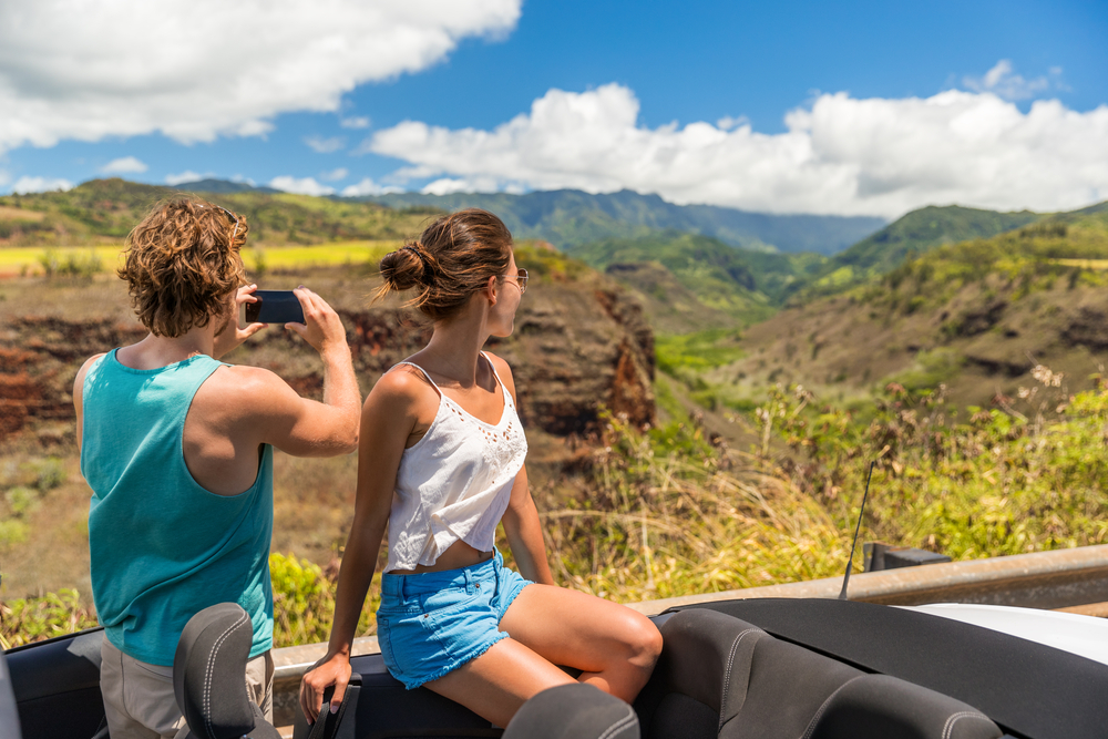 Unavoidable Points To Keep In Mind When Traveling To Hawaii